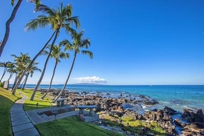Kihei Surfside - Maui Condo & Home (Getaways Hotels) photo