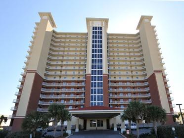Sanibel Condominiums by Wyndham Vacation Rentals (Getaways Hotels) photo