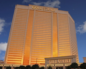 Gold Strike Casino Resort 6603bb2e-ca35-43d9-8746-aa831306d32a