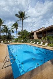 Kihei Bay Vista - Maui Condo & Home (Getaways Hotels) photo