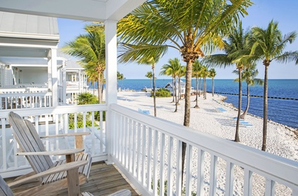 Tranquility Bay Beachfront Hotel and Resort (Getaways Hotels) photo