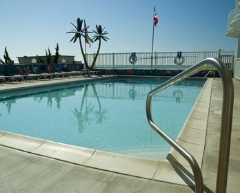 Coliseum Ocean Resort (Getaways Hotels) photo