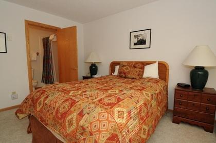 Big Horn Condos at Big Sky Resort (Getaways Hotels) photo