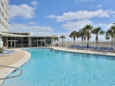 Tidewater By Wyndham Vacation Rentals (Getaways Hotels) photo