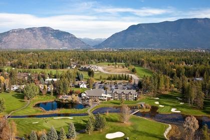 Meadow Lake Resort & Condos (Getaways Hotels) photo
