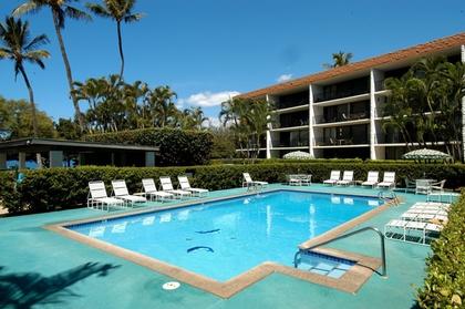 Maui Parkshore - Maui Condo & Home (Getaways Hotels) photo