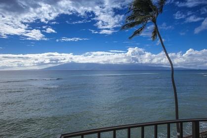 Kahana Reef - Maui Condo & Home (Getaways Hotels) photo