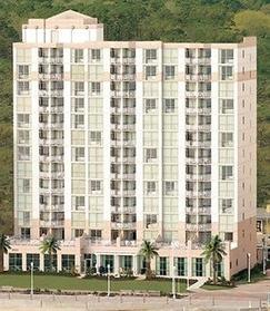 Residence Inn by Marriott Virginia Beach Oceanfront (Getaways Hotels) photo