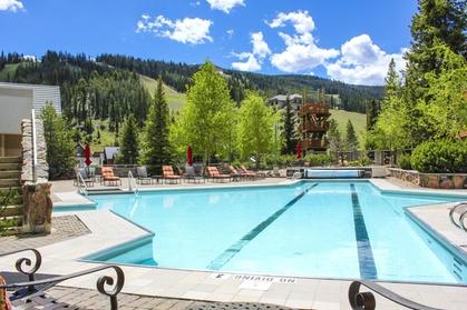 Shoshone Condos at Big Sky Resort (Getaways Hotels) photo