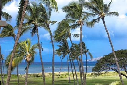 Kauhale Makai - Maui Condo & Home (Getaways Hotels) photo