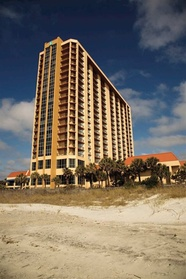 Embassy Suites by Hilton Myrtle Beach Oceanfront Resort (Getaways Hotels) photo