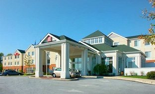 Philadelphia Hotel Deals Hotel Offers In Philadelphia Pa