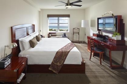 National Hotel, An Oceanfront Resort (Getaways Hotels) photo