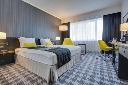 Radisson Blu Hotel Amsterdam Airport Schiphol b81df39d-0a72-4892-a8dd-dcc0c659e5d5