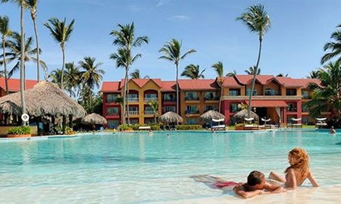 Punta Cana Princess All Suites Adults-Only All Inclusive
