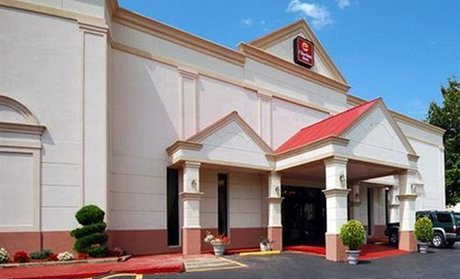 Maryland Hotel Deals Hotel Offers In Maryland