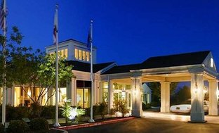 San Jose Hotel Deals Hotel Offers In San Jose Ca