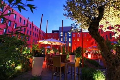 Radisson Blu Hotel Toulouse Airport 006e2ec2-bc93-47c9-8b5c-614c2f55aeb3