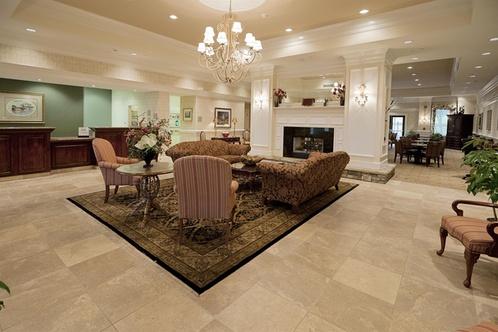homewood suites by hilton asheville   asheville