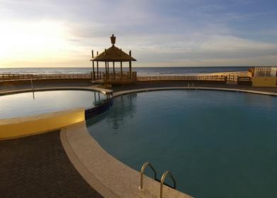 Summer House on Romar Beach by Wyndham Vacation Rentals (Getaways Hotels) photo