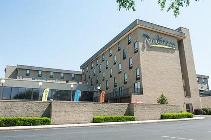 Radisson Hotel Philadelphia Northeast 1f6ee5c6-2eae-4f91-95f5-6c045aaa7569