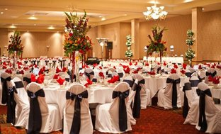 Kansas city hotel deals hotel offers in kansas city mo for Hilton garden inn independence