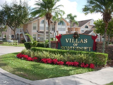 Florida Deluxe Villas, Condos, & Homes (Getaways Hotels) photo