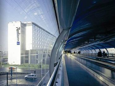 Radisson Blu Hotel Manchester, Airport 370f5922-b8a2-480b-a705-3144b7a9f69e