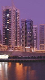 Radisson Blu Residence, Dubai Marina 86d023d4-c202-4e93-99db-5019e61ee29f