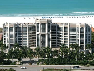 Marco Beach Ocean Resort (Getaways Hotels) photo