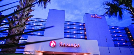 Ramada by Wyndham Virginia Beach Oceanfront (Getaways Hotels) photo