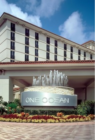 One Ocean Resort & Spa (Getaways Hotels) photo