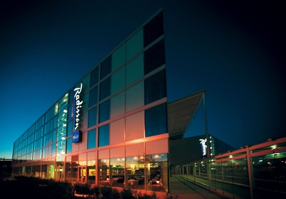 Radisson Blu Hotel London Stansted Airport 78c84a9b-c14c-4c55-8edb-08ca16826659