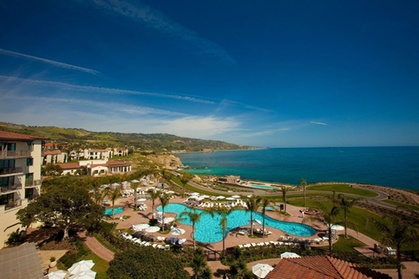 Terranea - L.A.'s Oceanfront Resort (Getaways Hotels) photo