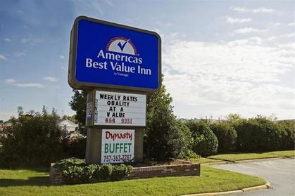 Americas Best Value Inn-Norfolk Airport Area e12ea047-92d8-4a5d-b698-7fb71a72a5e6