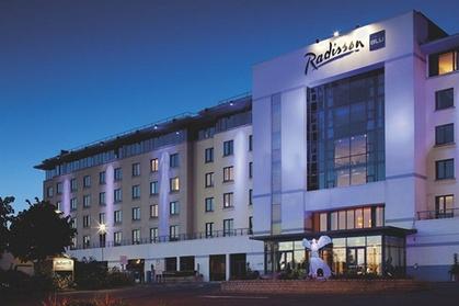 Radisson Blu Hotel, Dublin Airport 91245af9-18c5-43e7-b272-f257aabc5412