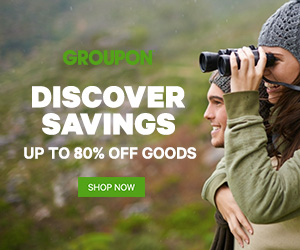 Discover Savings Up to 80% Off Select Items