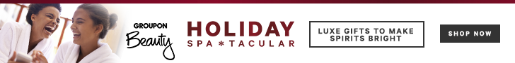 Holiday Spatacular