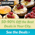 View Deals at Groupon