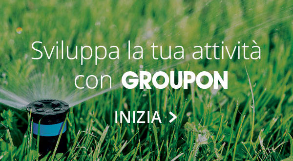 IT_Groupon Works_600x330