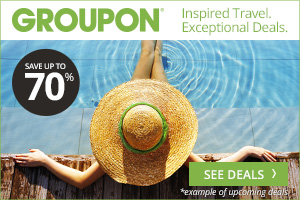Active 300x200 Groupon Getaways 300x200