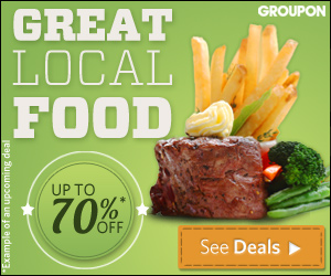 Image Result For Off Adairs Australia Coupon Promo Codes