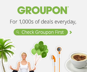 Generic - 1000's of deals everyday