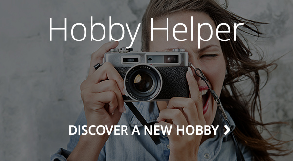 UK Hobby Picker (600x330) 28.01.2016