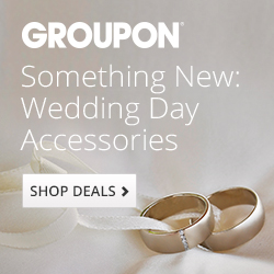 Wedding Collection: Jewelry