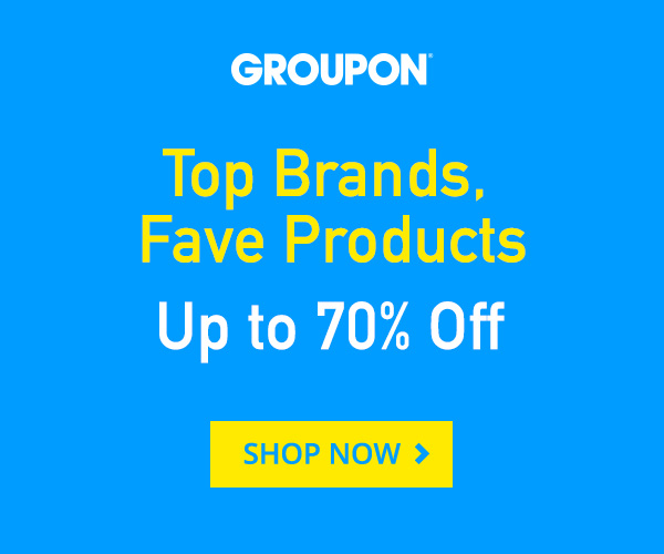 Top Brands-Fave Products