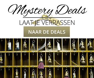 Mystery Deal BE Dutch 300x250