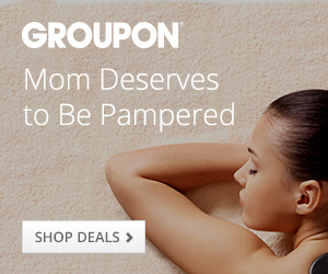 Spa + Beauty Gifts For Mom