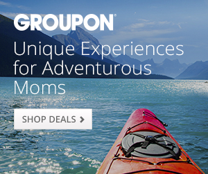 Fun Experiences for Mother's Day