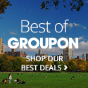 Best of Groupon 125x125
